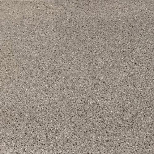 Pavimento gress porcellanato effetto sale e pepe tono B 40x40