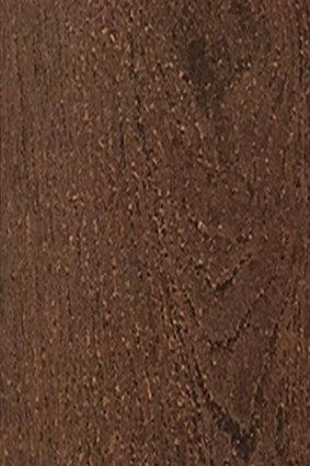 Pavimento gress porcellanato effetto legno 10x60