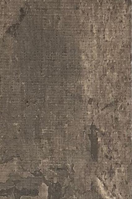 CASAMOOD WOODEN RECLAIMED R11 15x90