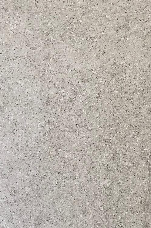 Pavimento gress porcellanato effetto pietra 30x60