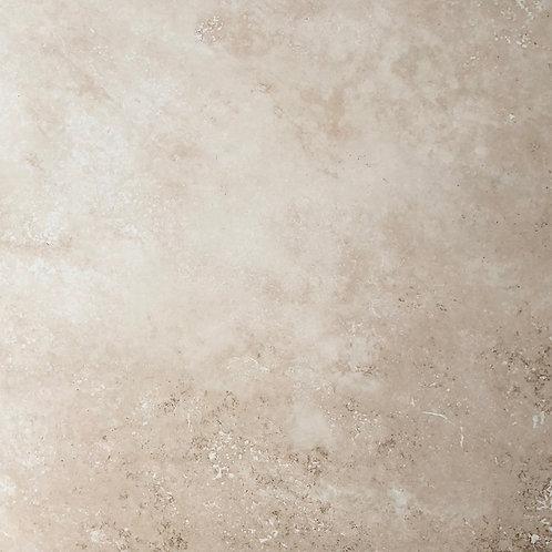 Pavimento gress porcellanato effetto marmo rettificato 60x60