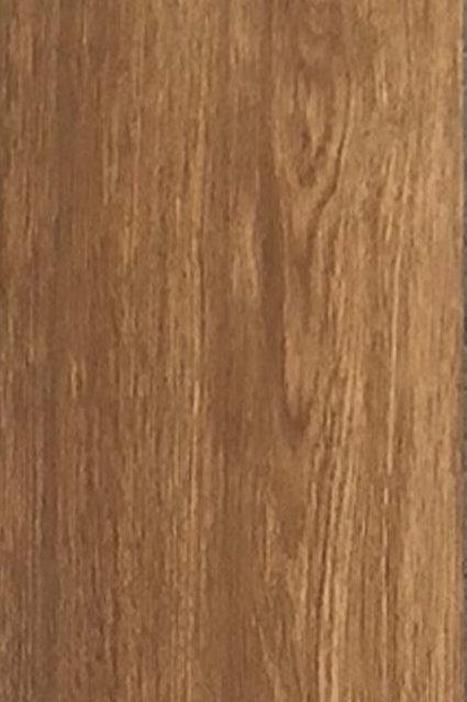 Pavimento in gress porcellanato effetto legno rettificato 15x120