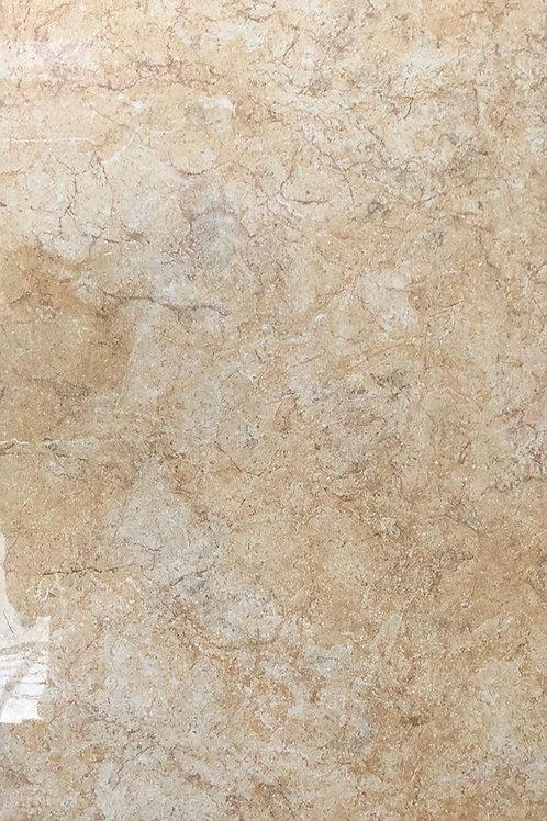 Pavimento gress porcellanato Versace Palace Oro rettificato 39,4x78,8