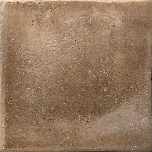 Pavimento gress porcellanato effetto cemento 20x20