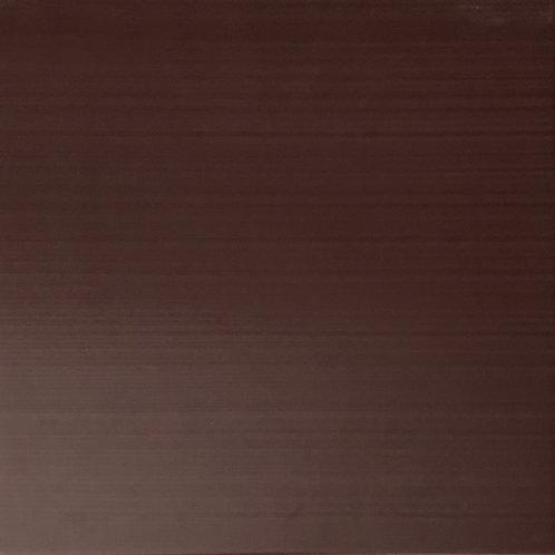 Pavimento gress porcellanato effetto rigato 30,5x30,5