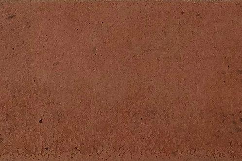 Pavimento gress porcellanato Cotto D'este 15x30