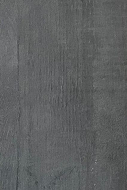 Pavimento gress porcellanato effetto legno 15x120