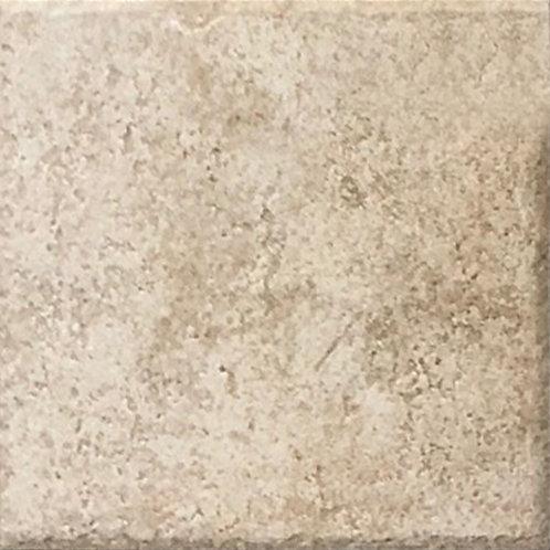 Pavimento gress porcellanato effetto pietra 16,5x16,5