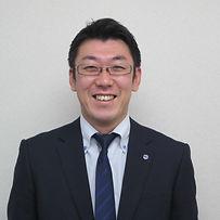 濱田研介.JPG