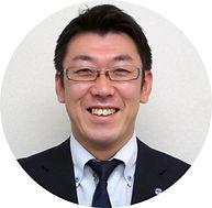 濱田.jpg