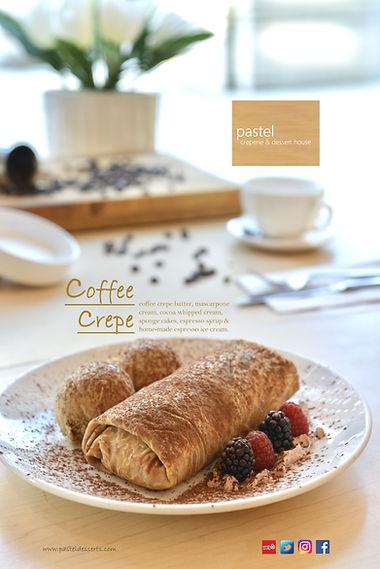 Coffee Crepe 2019 - V.jpg