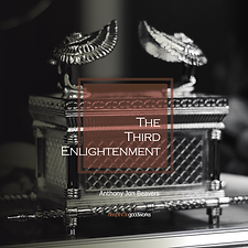 THE_THIRD_ENLIGHTENMENT_cover 2.png