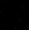 TALENTS_logo_image.png