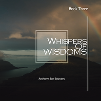 WhispersOfWisdoms_COVER_book_THREE.png
