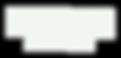 techtonic_logo_fixed.png