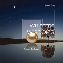 WhispersOfWisdoms_COVER_book_TWO.png