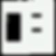 finitemedia_filmandsprocket_logo_edited.