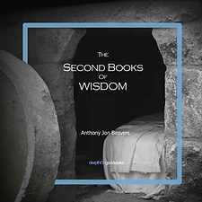 THE_SECOND_BOOKS_OF_WISDOM_cover.png