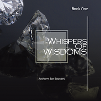 WhispersOfWisdoms_COVER_book_one.png