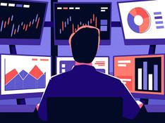 10 Manieren om groeiaandelen te analyseren om risico te beperken (+ratio)