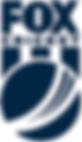 Fox_Cricket_Logo.png