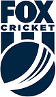 Fox_Cricket_Logo.png