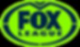 Fox_League_logo.png