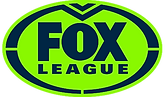 Fox_League_logo.png