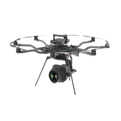 Mōvi Carbon and Alta 8