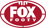 Fox_Footy_Logo.png