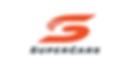 Supercars_logo.png