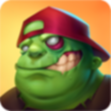 ZombiED_Icon_V2.png