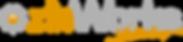 Zinworks_Logo.png