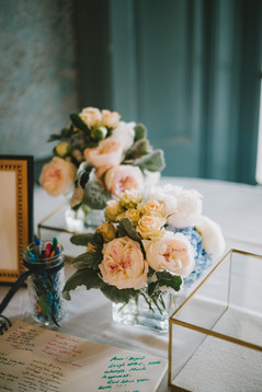 0643 Annie  Bryans Wedding.jpg