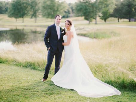 0605 Annie  Bryans Wedding.jpg
