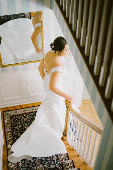 0026 Annie  Bryans Wedding.jpg