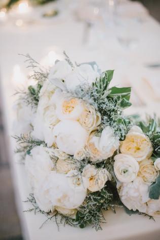 0646 Annie  Bryans Wedding.jpg