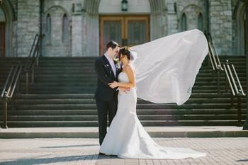 0529 Annie  Bryans Wedding.jpg