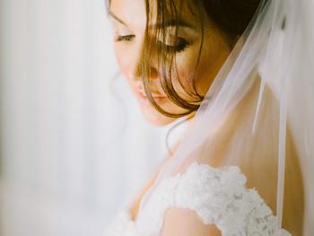0065 Annie  Bryans Wedding.jpg