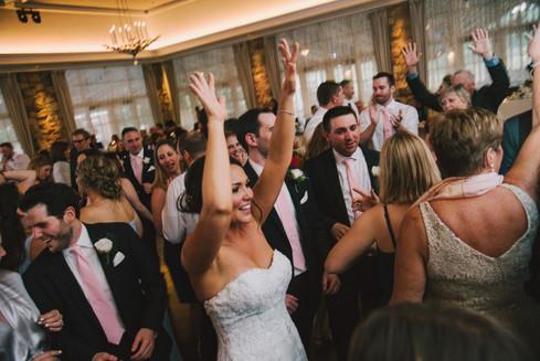 0799 Annie  Bryans Wedding.jpg