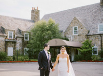 0546 Annie  Bryans Wedding.jpg
