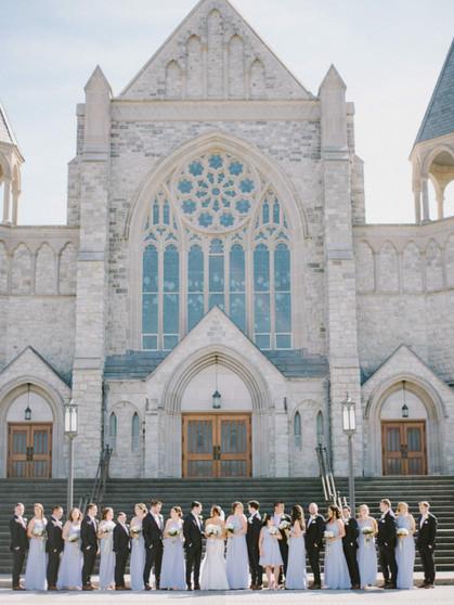 0448 Annie  Bryans Wedding.jpg