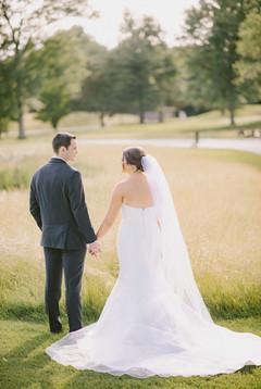 0572 Annie  Bryans Wedding.jpg