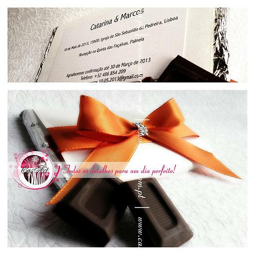 Convite 023