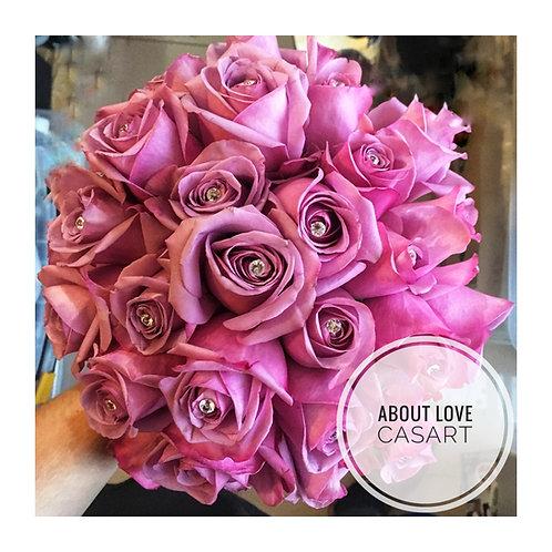 Bouquet 035