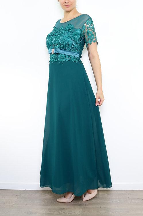 Vestido CT015