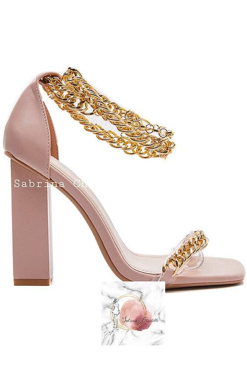 Sapato ref.135