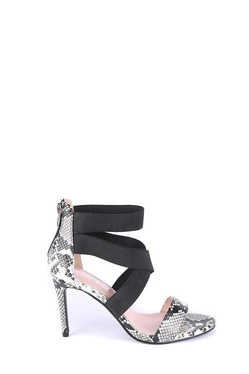 Sapato ref.140