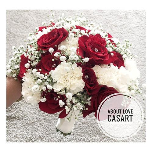 Bouquet 019