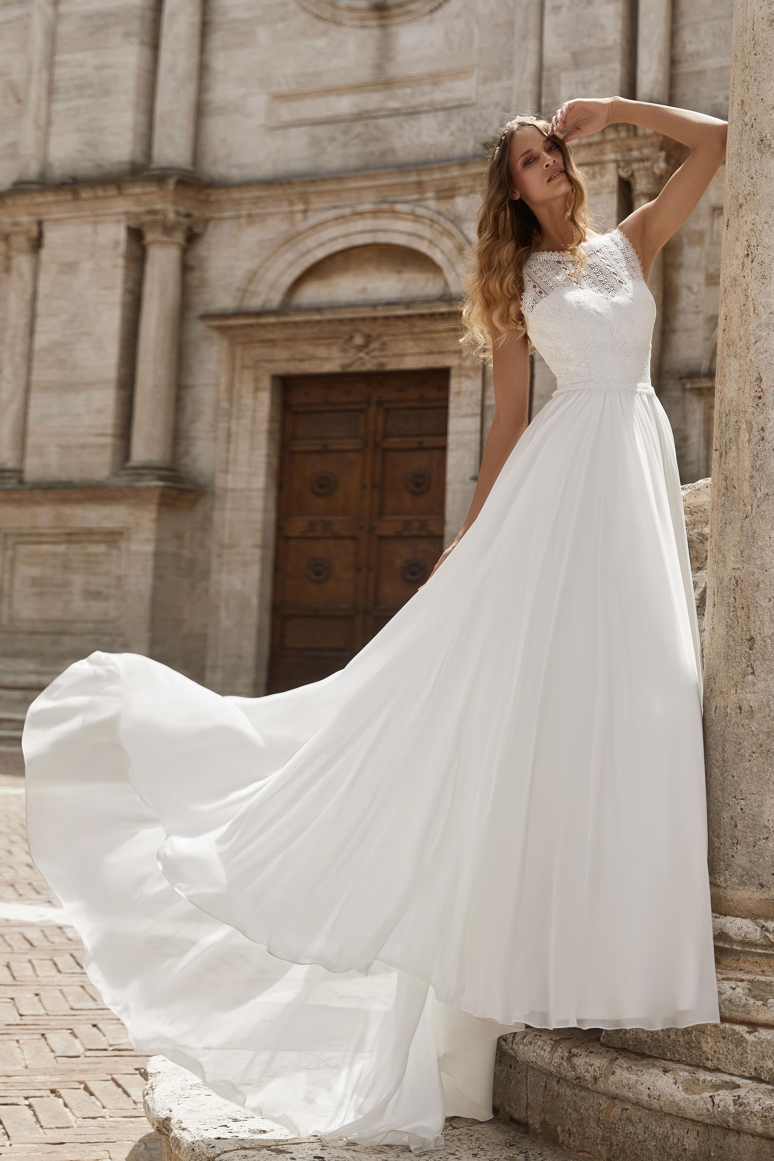 Bohochic 0011_4nto_Campaign_dress-OPHELIA_2